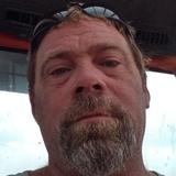 Kelby from Marrero | Man | 45 years old | Scorpio