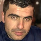 Aldo from Gifhorn | Man | 33 years old | Scorpio