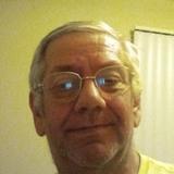 Mike from Mcbain | Man | 65 years old | Sagittarius