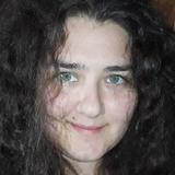 Jo from Eureka Springs | Woman | 31 years old | Leo