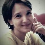 Yanti from Petaling Jaya | Woman | 40 years old | Sagittarius