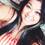 Raelyn from Kahului | Woman | 27 years old | Libra