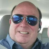 Phil from Kansas City | Man | 64 years old | Taurus