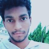 Surya from Guntur   Man   23 years old   Libra