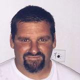 Matty from Maitland | Man | 42 years old | Virgo