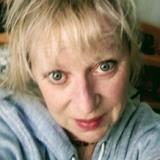 Shelleeharpesr from Petaluma | Woman | 58 years old | Taurus