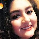 Brenda from Weslaco | Woman | 24 years old | Taurus