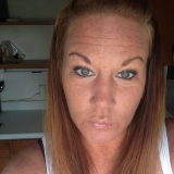 Amy from Frederick | Woman | 46 years old | Virgo