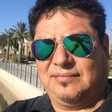 Rico from Oxnard | Man | 54 years old | Scorpio