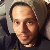 Aaron from Toronto | Man | 31 years old | Cancer