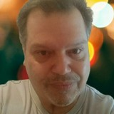 Dimitrios from Offenbach | Man | 53 years old | Taurus