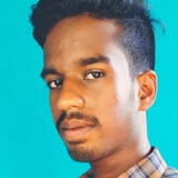 Hari from Thiruvarur   Man   21 years old   Aquarius