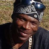 African Dating Site in Alexandria, Louisiana #3
