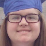 Brandi from Paducah | Woman | 19 years old | Cancer
