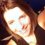 Kazba from Canberra   Woman   42 years old   Sagittarius
