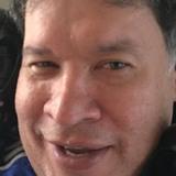 Abiliogonzalfm from Boca Raton   Man   45 years old   Scorpio