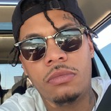 Masonjay8A7 from Youngstown | Man | 34 years old | Aries