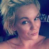 Bri from Mertztown | Woman | 31 years old | Scorpio