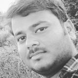 Raju from Bengaluru | Man | 26 years old | Pisces