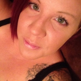 Sammi from Point Pleasant | Woman | 39 years old | Cancer