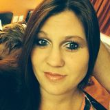 Nikki from Southaven | Woman | 35 years old | Aquarius