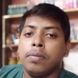 Santu from Agartala | Man | 19 years old | Gemini