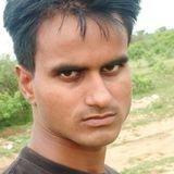 Shukla from Lakhimpur   Man   22 years old   Scorpio