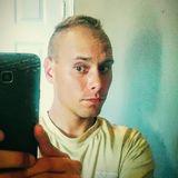 Mattyboo from Elizabeth | Man | 30 years old | Scorpio