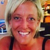 Sunshinea from Watford | Woman | 44 years old | Gemini