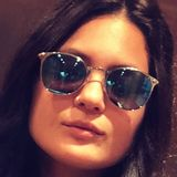 Becca from Marseille   Woman   26 years old   Libra