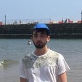 Mooraszka from Kimberley | Man | 26 years old | Leo
