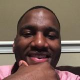 Jarel from Warrensburg | Man | 30 years old | Taurus