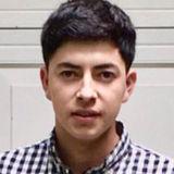 Antoni from Canaan | Man | 24 years old | Taurus