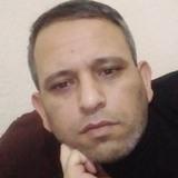 Alhussnazzmq from Edinburgh | Man | 36 years old | Aquarius