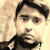 Zafarsalman from Faizabad | Man | 30 years old | Cancer