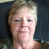 Lori from Ness City | Woman | 52 years old | Virgo