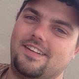 Jake from Dayton   Man   30 years old   Aquarius