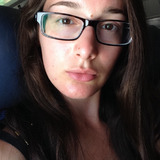 Anya from Chateauguay | Woman | 24 years old | Taurus