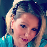 Abby from Affton   Woman   38 years old   Pisces