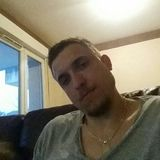 Renaud from Saint-Andre-les-Vergers | Man | 37 years old | Virgo