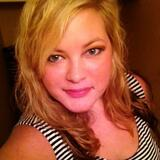 Coletta from Lincoln   Woman   25 years old   Libra