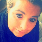 Shardae from Maitland | Woman | 27 years old | Gemini