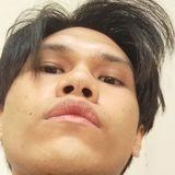 Bee from Kuala Lumpur | Man | 28 years old | Scorpio