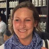 Nursek from Kitchener | Woman | 31 years old | Virgo