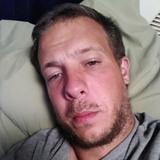 Derbyman from Elkland | Man | 30 years old | Aquarius