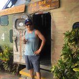 Ferny from Pasadena | Man | 36 years old | Scorpio