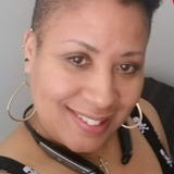 Ladiabla from Middletown   Woman   54 years old   Capricorn