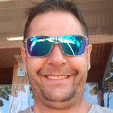 Lickyou from Wagga Wagga   Man   42 years old   Cancer