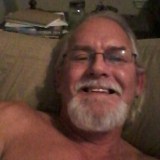 Passmeone from Gulf Shores | Man | 58 years old | Pisces