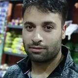 Aashu from Anantnag | Man | 27 years old | Aquarius